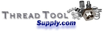 ThreadToolSupply.com